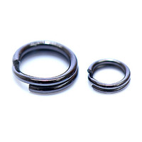 Owner 52803 Split Ring Regular Wire №1