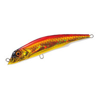 Duel Aile Magnet 3G Lipless Minnow 125F F1049-HGR