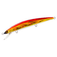 Duel Aile Magnet 3G Minnow 70F F1042-HGR