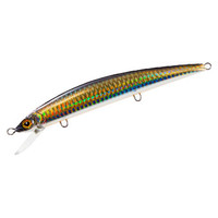 Duel Aile Magnet 3G Minnow 70F F1042-HRSN