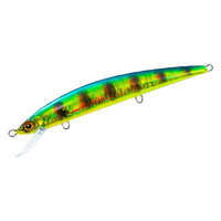 Duel Aile Magnet 3G Minnow 90F F1043-HZG