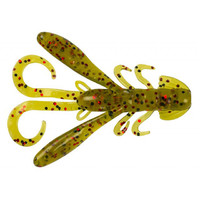 Select Rak Craw 2.8