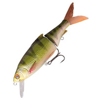 Savage Gear 3D Roach Lipster 130 #03 Perch